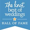 the-knot-wedding-hall-of-fame-light