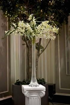 minneapolis wedding flowers centerpiece unique flowers