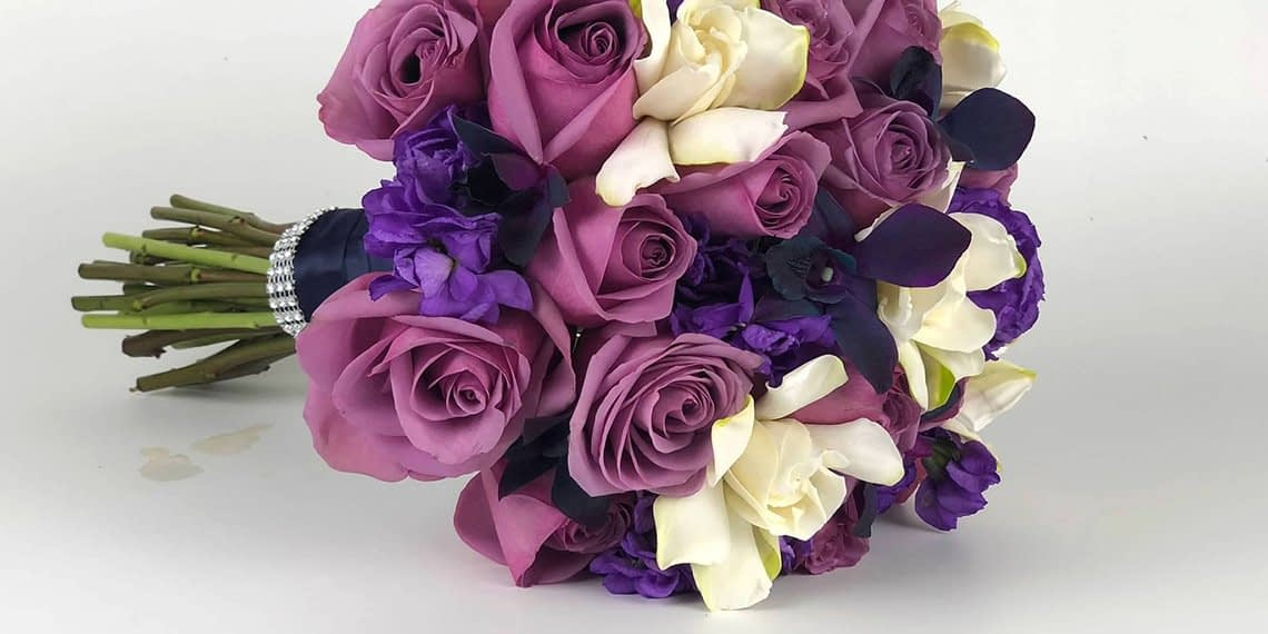 unique-wedding-flowers-minnesota