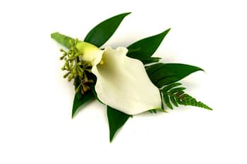 wedding-boutonnieres-corsages-minneapolis-calla-lily