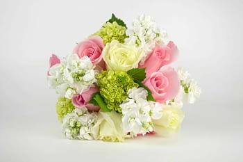 bouquets-wedding-bloomington-minnesota