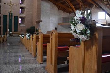 Minneapolis-event-Center-wedding-florist