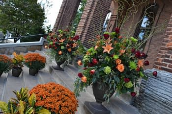 Stillwater-Historic-Courthouse-wedding-flowers