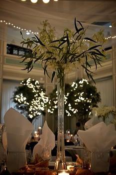 Great-hall-minnesota-wedding-bouquets