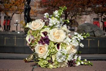 bouquets-award-winning-wedding-floral-minnesota
