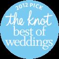 2012-the-knot-best-wedding-florist