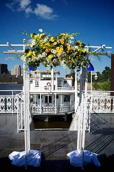 413-on-Wacouta-Event-Center-wedding-florist