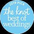 2019-the-knot-best-wedding-florist