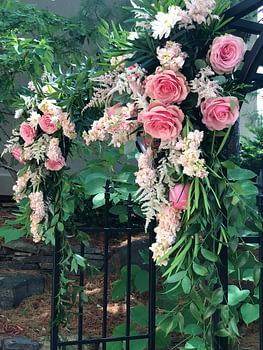 Van-Dusan-Mansion-wedding-flowers