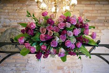 Brackett-Crossing-Country-Club-wedding-florist