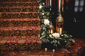 Private-home-minnesota-wedding-flowers
