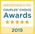 brides-choice-awards-floral-2015-light