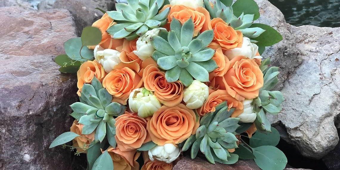 minnesota-creative-wedding-flowers