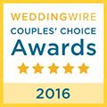 wedding-wire-couples-choice-2016-florist-light