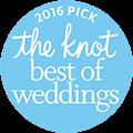 2016-the-knot-best-wedding-florist