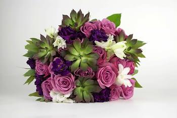 bouquets-wedding-saint-paul-mn