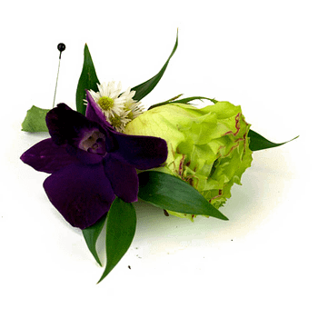 fi-boutonnieres-corsages-minnesota-minneapolis-wedding-floral