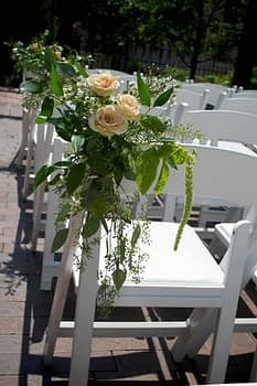 Van-dusan-mansion-wedding-bouqet-inspiration