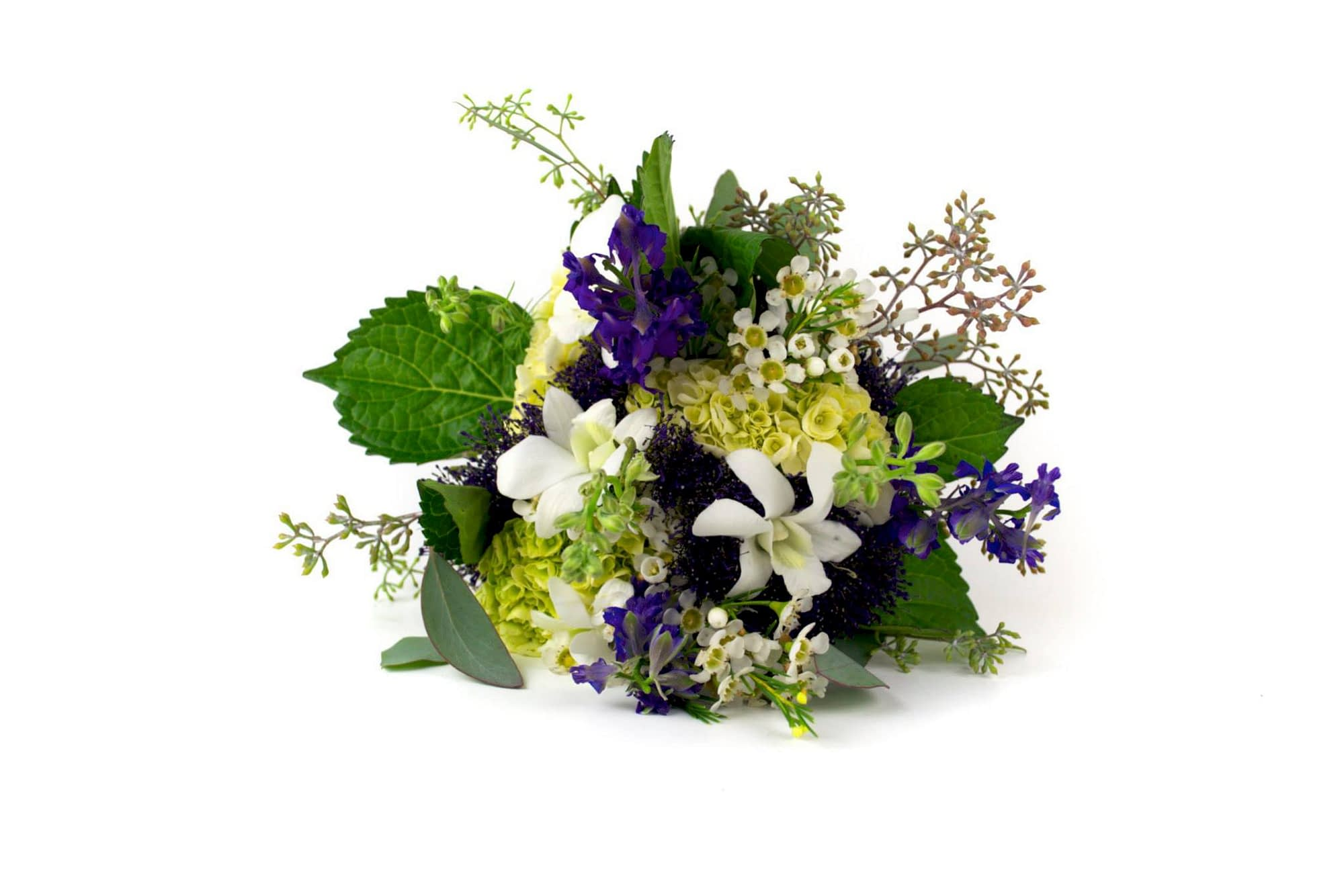 wedding-bouquet-minneapolis-minnesota-gallery