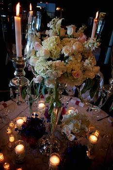 wedding florist minnesota quad cities white flowers