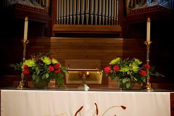 Semple-Mansion-wedding-florist