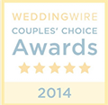 brides-choice-awards-floral-20124-light
