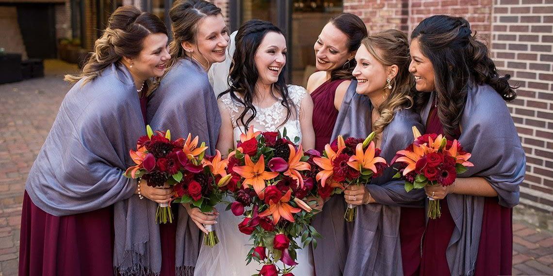 wedding-floral-minnesota-mn
