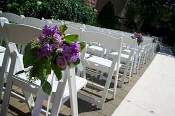 Windows-of-Minnesota-wedding-florist