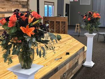 Minneapolis-Event-Center-wedding-florist-inspiration