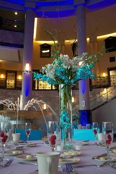 wedding florist minnesota quad cities classic