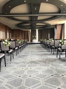 Private-home-wedding-florist-st-paul