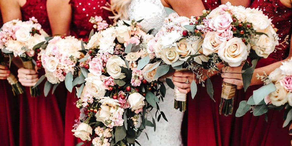 bridesmaids-floral-ideas-minnesota
