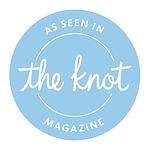 knotmagazine