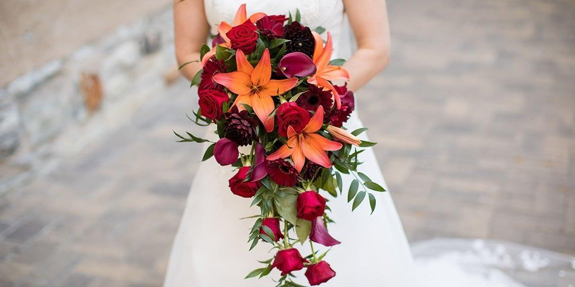 showcase-wedding-flowers-minnesota
