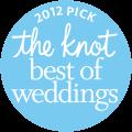 2012-the-knot-best-wedding-florist-light