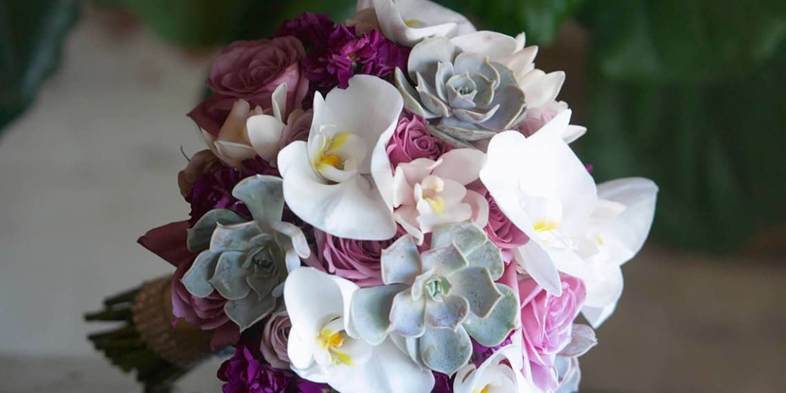 wedding-event-flowers-minnesota