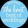 2015-the-knot-best-wedding-florist