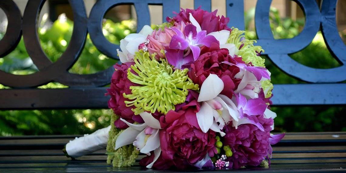 wedding-bouquet-minnesota