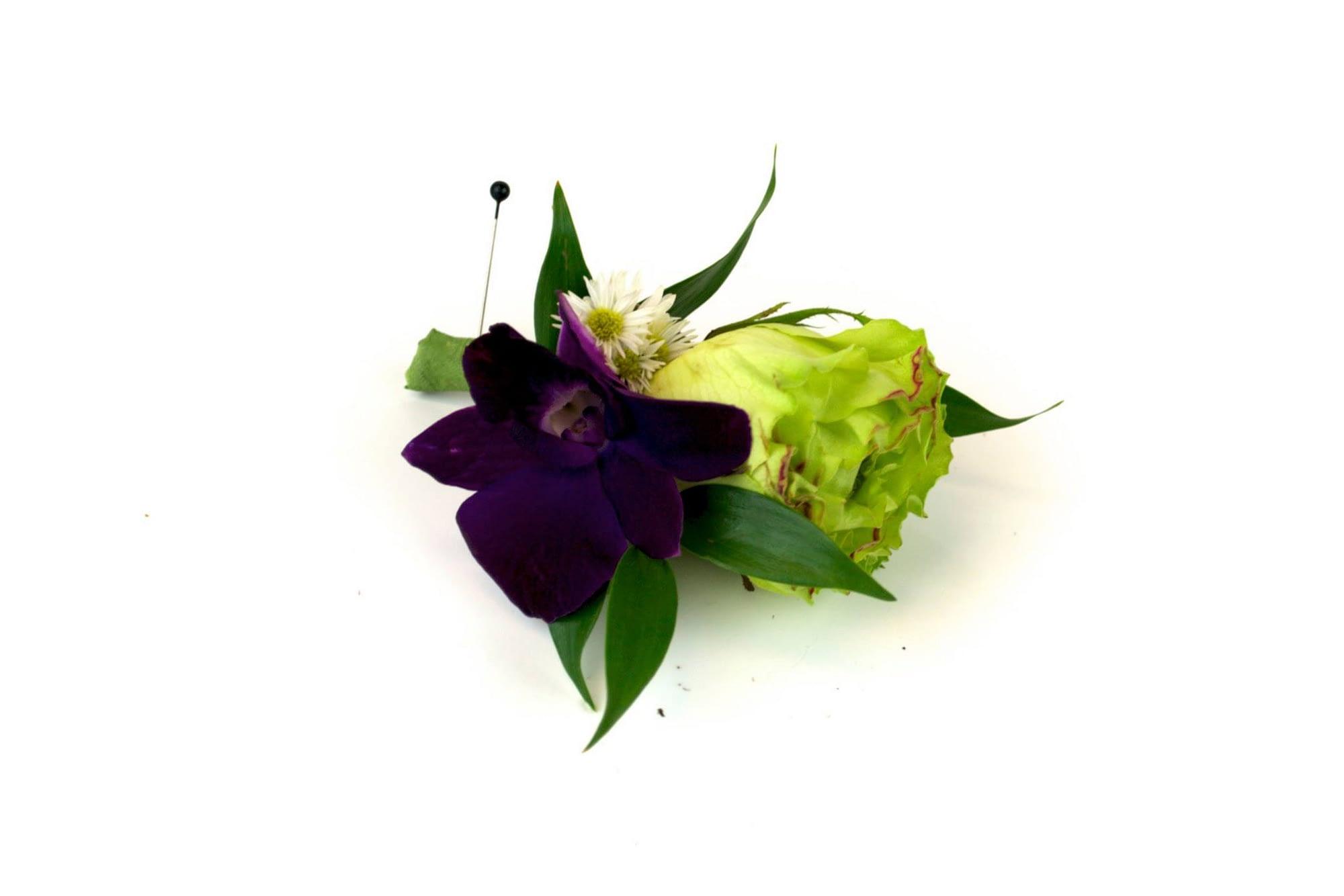 boutonnieres-corsages-minnesota-minneapolis-wedding-floral
