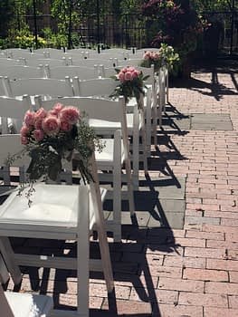 Private-home-st-paul-minnesota-wedding-inspiration