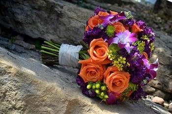 bouquets-gorgeous-wedding-minneapolis
