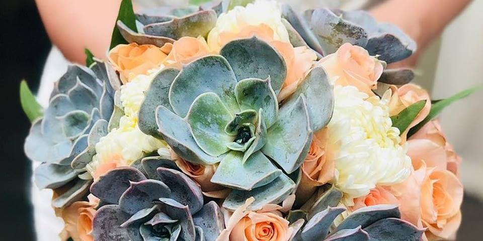 bridal-bouquet-minnesota