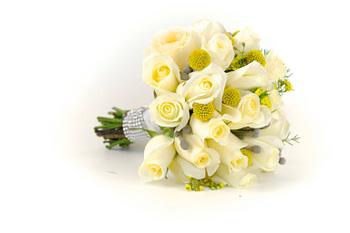 classic-wedding-bouquet-minnesota-minneapolis