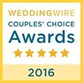wedding-wire-couples-choice-2016-florist