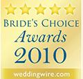 brides-choice-awards-floral-light