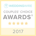 wedding-wire-couples-choice-floral-2017-light