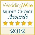 brides-choice-awards-floral-2012-light