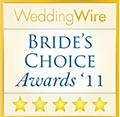 brides-choice-awards-floral-2011-light