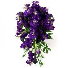 wedding event ceremony florist minnesota