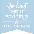 the-knot-wedding-hall-of-fame-light